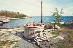 A stay on Vrångö is easy and characterized by its proximity to nature. Let the sea and landscape inspire making excursions. Gothenburg, Faroe Islands, Finland, Denmark, Norway, Sweden, Scandinavian, Activities, Nature
