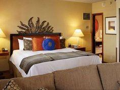 The Heathman Hotel Portland (OR), United States