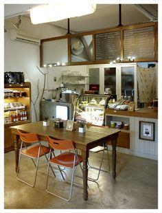 Cafe_bangsar