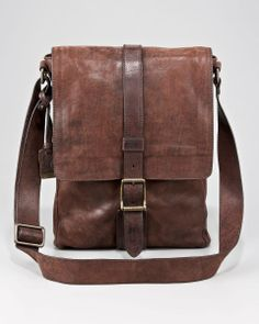 Benjamin Heath and ONA Brixton Bag | Men's Style | Pinterest | The ...