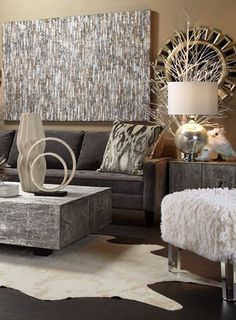 Find seating for every occasion (like a chic lounge), and save 15% through 11.11!