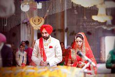<3 May the love we share today grow more beautiful with time. heart emoticon<3 #best#love#candid#groom#bride#cute#makeup#pretty#bridal#lehenga#choora#bangles#emotions#feeling#amazing#Sikh#hindu#tradition#punjabi#family#masti#enjoy#dance#music#wedding#photography#chandigarh#delhi#mohali#punjab#india#gurdwara#sweet#couple#vipul#sharma#photographer##9888743227#9780989206