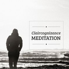 Psychic Development Claircognizance Meditation CD |  Music for Meditation and Psychic Development, Psychic Training & Education. Explore our Psychic shop today from 2017 #PsychicMedium of the Year Michelle Beltran | #Psychic Development | #Psychic Readings | Psychic Abilities + Readings + Products