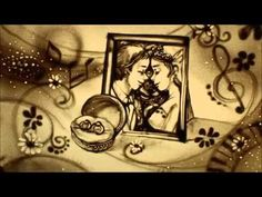 Bruno Mars - Marry You Official Music Video 320 Great Wedding Songs, Wedding Music, Kinds Of Music, Music Is Life, Bruno Mars Songs, Dr Hook, Vídeos Youtube, Wedding Playlist, Music Clips