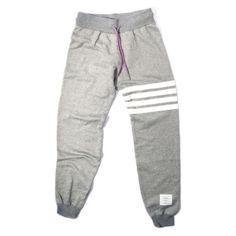 Thom Browne sweat pants