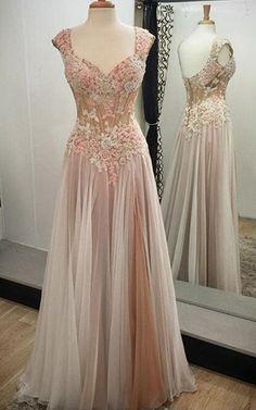 long prom dresses, long homecoming dresses, cheap homecoming dresses, cheap prom dresses