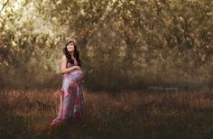Ivy Rose Photography | Daily Fan Favorite | Inspirational Photography Blog