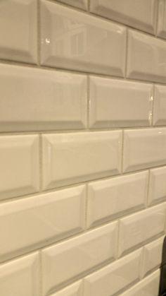 It's jewelry for your kitchen! Beveled subway backsplash tile http://www.arizonatile.com/BEVEL-SUBWAY-SERIES-P1369.aspx#utm_sguid=152185,68462151-937e-dd4e-9417-28c444f6f0eb