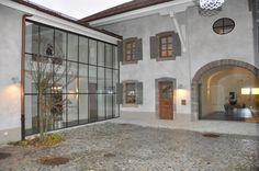 117 beste afbeeldingen van ramen windows bay windows en ideas