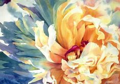 Susan Crouch Watercolors - Originals, Limited Edition Giclees and Tender Mercies