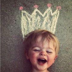 This made us smile! So cute! www.circuslondonpr.com