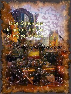 DICE OSHUN