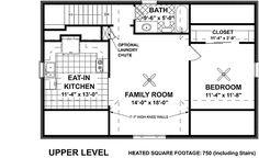 3-Car Carriage House Plan - 20041GA   Carriage, 2nd Floor Master Suite, CAD Available, PDF   Architectural Designs
