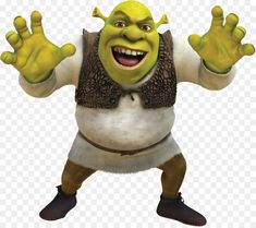 Free Donkey Shrek Pictures, Download Free Clip Art, Free Clip Art on Clipart  Library