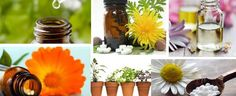 #Use_of_Homeopathic_Medicine