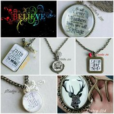 www.plunderdesign.com/heatherb FB Group: Abundantly Blessed Boutique