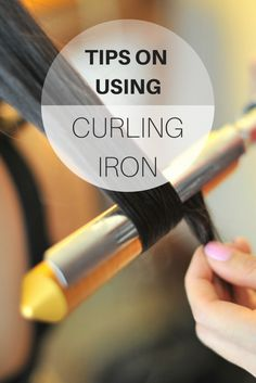 Tools and Utensils in Cooking - Circulon