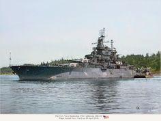 President John F Kennedy boards the USS Northampton in Norfolk New 8x10 Photo
