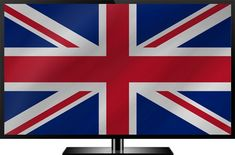 M3u Playlists UK Free IPTV stable 27/06/2020 | DailyM3uIPTV.coM