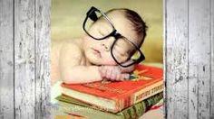 Картинки по запросу фото самых красивых маленьких детей