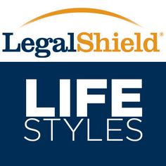 """What does """"LegalShield Lifestyle"""" mean to you? Time Freedom? Travel? Share your lifestyle with us at legalshieldlifestyle@legalshieldcorp.com for a chance to be featured on our page, don't forget to include your caption and handle!"""