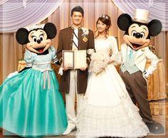 ミラコスタ・ウェディング・ロマンティコ | プラン | 東京ディズニーシー・ホテルミラコスタのウェディング | ディズニー・フェアリーテイル・ウェディング