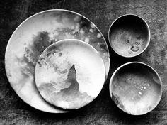 Made OF Australia Ceramic | Minimalist Series  www.fallow.com.au