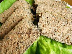 Krispie Treats, Rice Krispies, Banana Bread, Food And Drink, Blog, Simple Recipes, Blogging, Rice Krispie Treats