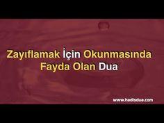 ve Al-i Muhammedin vec'al şifai min S Word, Allah, Prayers, Quotes, Youtube, Prayer, Quotations, Beans, Quote