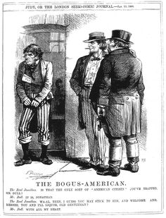 John Tenniel, Lewis Carroll, Through The Looking Glass, Political Cartoons, Illustrator, Victorian, Artist, Illustrators, Amen