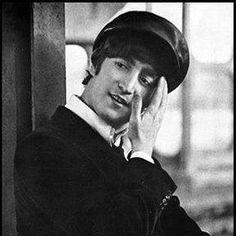 Julian Lennon, John Lennon Beatles, The Beatles, John Lemon, Happy Birthday John, Beatles Guitar, A Hard Days Night, Lonely Heart, The Fab Four