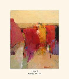featured-abstract-artist-tony-saladino-L-2LGLMy.jpeg (320×367)