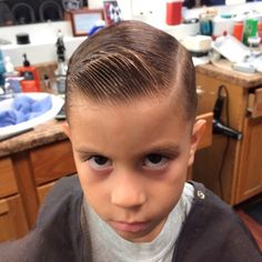hair style pics men haircut with a quiff cuties with quiffs 7281 | a551e106acef7281be7a49a0a92ba2fa slick haircuts