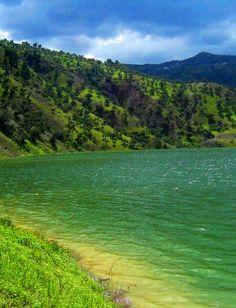 Bejaia Algeria