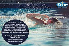 Swim School, Swim Lessons, Kids Swimming, Physiology, Schools, Infant, Children, Young Children, Baby