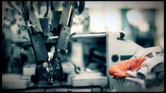 New Balance Factory USA