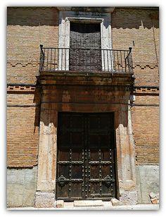 Manzanares Ciudad Real, Castilla-La Mancha -Spain