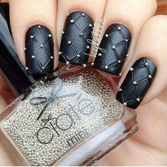 I waant that ciate mini beads nail polish
