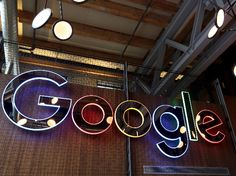 #Google India eyes SMBs for growth
