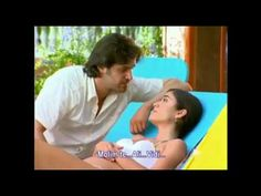 170 La Hija Del Mariachi Ideas Telenovelas Youtube Romantic Photography
