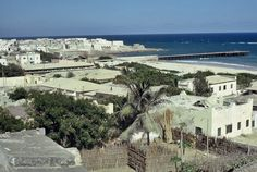 somalia   somalia Somalia