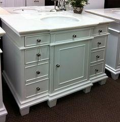 42 inch bathroom vanity without top | home bathroom vanities classic bathroom vanities