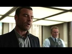 Ray Donovan: Yo Soy Capitan: You Don't Want to Know -- Ray refuses to tell the truth to the FBI. -- http://www.tvweb.com/shows/ray-donovan/season-2/yo-soy-capitan--you-dont-want-to-know