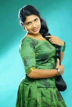 Sweet and beautiful Beautiful Girl Indian, Beautiful Girl Image, Most Beautiful Indian Actress, Beautiful Eyes, Indian Photoshoot, Saree Photoshoot, Indian Natural Beauty, Indian Beauty Saree, Beauty Full Girl
