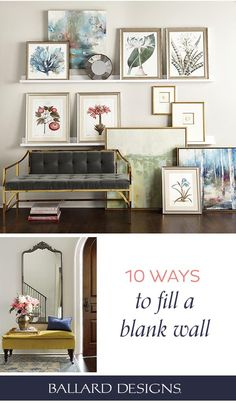 Decorating tips and tricks on creating a picture perfect wall. Decorating tips and tricks on creating a picture perfect wall. Living Room Mirrors, My Living Room, Living Room Decor, Wall Mirrors, Small Living, Modern Living, Barn Living, Curtains Living, Luxury Living