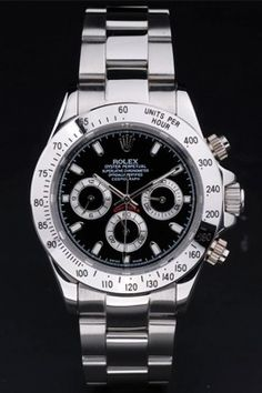 Rolex Daytona-rl56