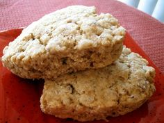 Make and share this Date Pecan Scones recipe from Food.com.