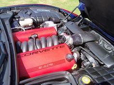 15 Custom Vette Parts Ideas Vette Corvette Chevrolet Corvette