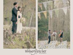 Nashville Wedding Photographer  Bunting www.whitneyfletcherphotography.com