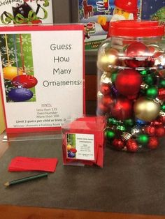 Work Christmas Party Games The Grinch 53 Ideas – Christmas – Noel 2020 ideas Office Christmas Party Games, Christmas Fair Ideas, Xmas Games, School Christmas Party, Fun Christmas Games, Holiday Games, Holiday Parties, Christmas Holidays, Xmas Party Ideas